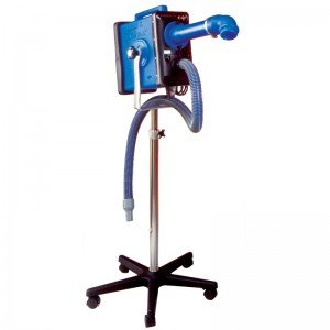 Double-K-850-Stand